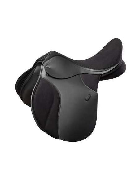 Selle T4 Compact GP Thorowgood